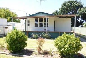 140 Thompson Street, Cootamundra, NSW 2590