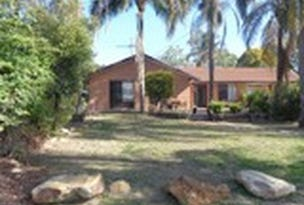 31 Boland Drive, Moree, NSW 2400