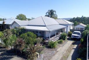 79 Bulahdelah Way, Bulahdelah, NSW 2423