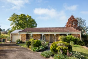 8 Reidsdale Road, Stroud, NSW 2425