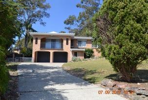 15 Mulimbah St, Eleebana, NSW 2282