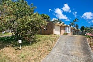 6 Jumbuck Crescent, Terranora, NSW 2486