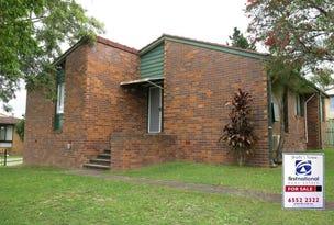 16 Valerie Street, Taree, NSW 2430