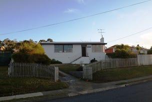 73  Binalong Road, Mornington, Tas 7018
