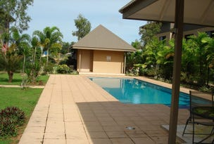 Rocky Point, address available on request