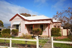 29 Clifton Ave, Stawell, Vic 3380