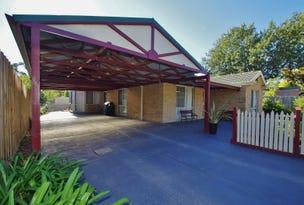 51 Thomas Road, Healesville, Vic 3777