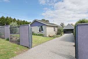 114 Beacon Point Road, Clifton Springs, Vic 3222