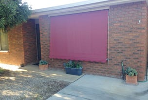 20 Sturt Street, Mulwala, NSW 2647