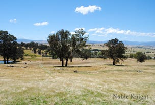 Lot 17, Rifle Butts Road, Mansfield, Vic 3722