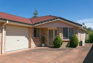 2/143 Pioneer Drive, Flinders, NSW 2529