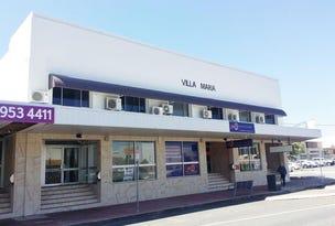 1, 2, 3 & 4/36 Victoria Street, Mackay, Qld 4740