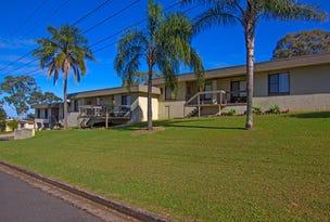 Unit 4/47 Fischer Street, Goonellabah, NSW 2480