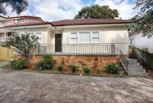 85 Sherbrook Road, Asquith, NSW 2077