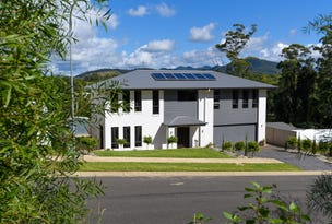 69 Halls Road, North Boambee Valley, NSW 2450