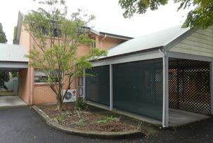 4/13 Maitland Road, Singleton, NSW 2330