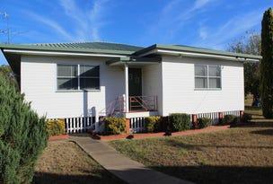 5782 Toowoomba Karara Rd, Leyburn, Qld 4365