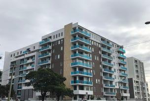 1-5 Weston Street, Rosehill, NSW 2142