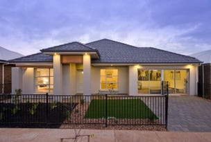 Lot 62 Wheatley Street, Kapunda, SA 5373