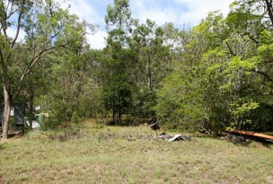 512 Settlers Road, Lower Macdonald, NSW 2775