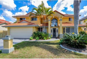 9 Oyster Cove Promenade, Helensvale, Qld 4212