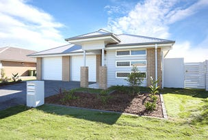 2/18 Butler Crescent, Caboolture, Qld 4510