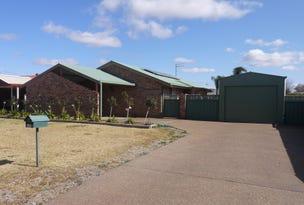 160 Murgah Street, Narromine, NSW 2821