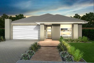 Lot 116 Harold Road, Raymond Terrace, NSW 2324