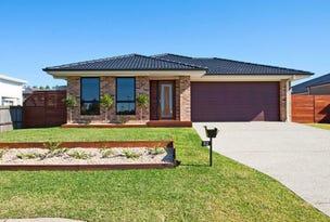 92 Lennox Circuit, Pottsville, NSW 2489