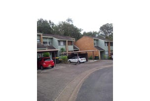 24/22 CHIFLEY DRIVE, Raymond Terrace, NSW 2324