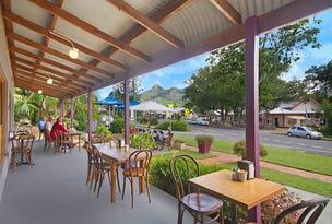 1451 Kyogle Road, Uki, NSW 2484