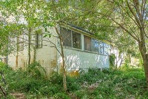 20 Laura Street, Hill Top, NSW 2575