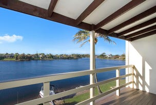 2/17 Barbet Place, Burleigh Waters, Qld 4220