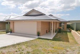 34A Emerald Drive, Bathurst, NSW 2795