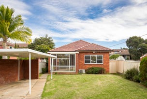 4 Welch Avenue, Greenacre, NSW 2190