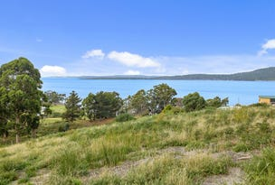 Cliffords Road, Gordon, Tas 7150