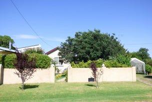 2 George Street, Wallendbeen, NSW 2588