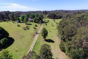 7 Red Oak, Rainbow Flat, NSW 2430