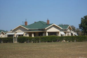 135 Peak Hill Road, Baldry, NSW 2867