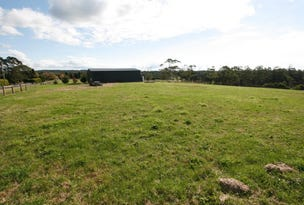 71 Brooks Road, Forest, Tas 7330