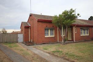 4 Pattison Avenue, North Geelong, Vic 3215