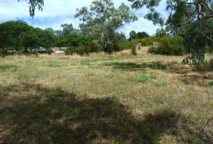 95a Packham Drive, Molong, NSW 2866