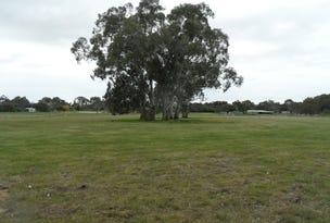 Lot 5 Balmoral Road, Cockatoo Valley, SA 5351