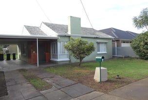 20 Burns Avenue, Sefton Park, SA 5083