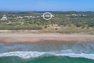 40 Wavecrest Drive, Castaways Beach, Qld 4567