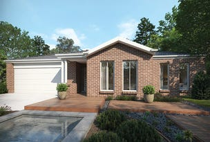 Lot 418 Galloway St, Ascot, Vic 3551
