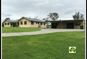 207 Bundook Rd, Tugrabakh, NSW 2422