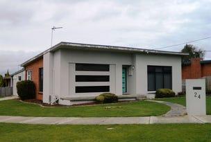 24 Niela Crescent, Miandetta, Tas 7310