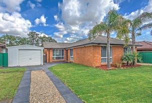 36 Long Reef Crescent, Woodbine, NSW 2560