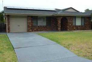 13 Parklands Drive, Shell Cove, NSW 2529